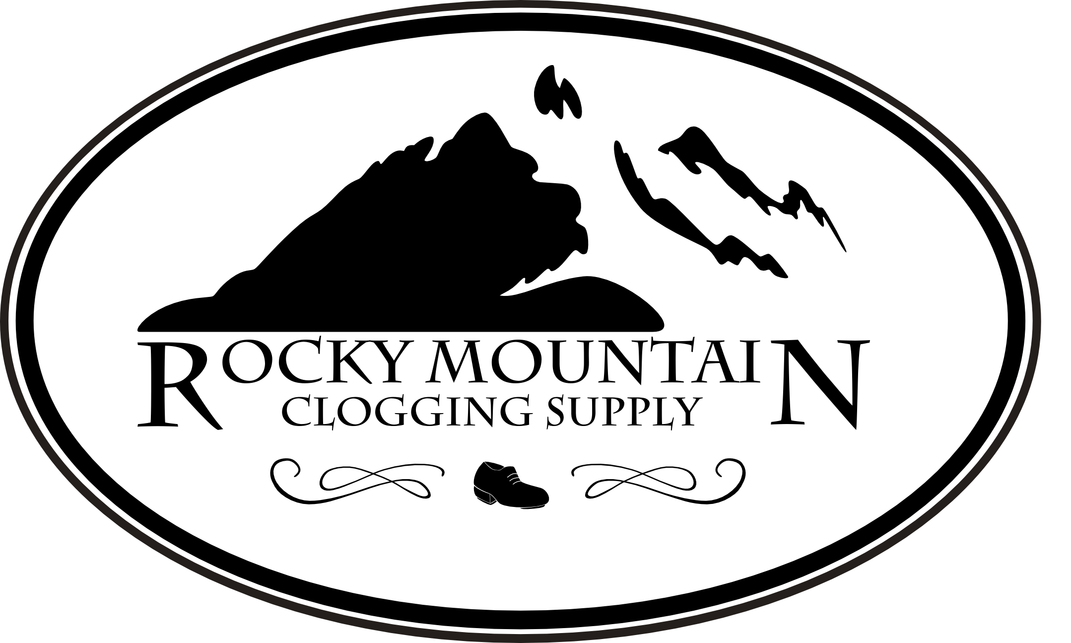 Rocky Mountain Clogging Supply